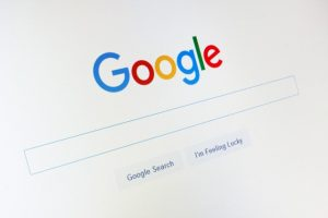 Major SEO Changes Coming: Google Is Set To Rank Sites Based On Their Mobile Version