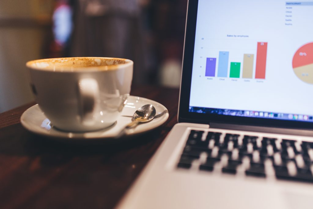 houston internet marketing and web design