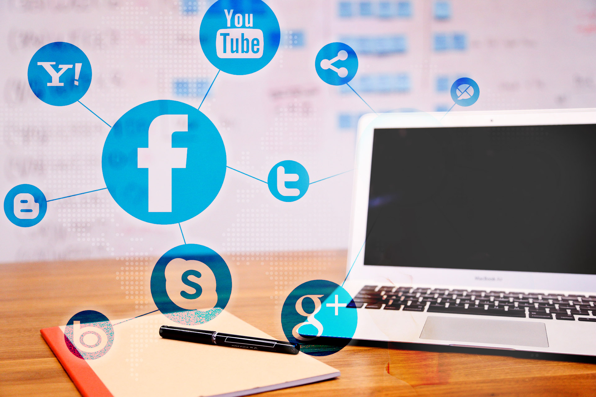 Social Media Calls-To-Action – Do They Really Work?