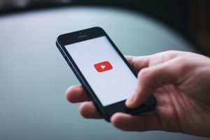 how to rank on youtube and drive traffic