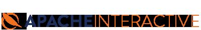 logo-apache-interactive